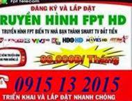 lap-intetnet-mien-phi-fpt-da-nang-0915-13-2015