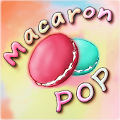 Download Macaron POP APK for Laptop