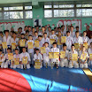 kubokAstrahani2012152.jpg