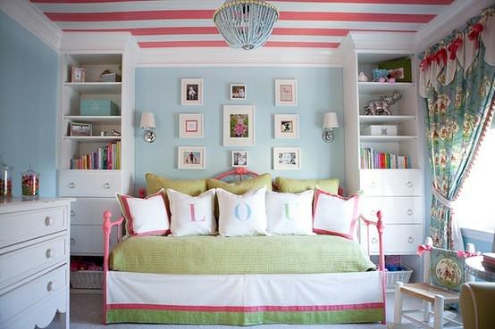 Zullian.com - ~ Beispiele Zu Ihrem Haus Raumgestaltung Schlafzimmer Modern Tapezieren