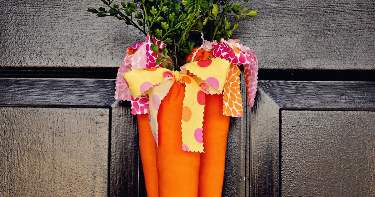 carottes de tissu}