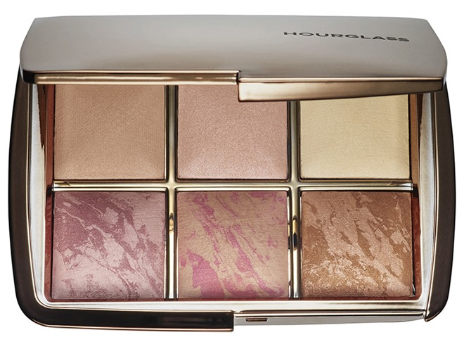 Hourglass-Ambient-Lighting-Edit-Christmas-2015