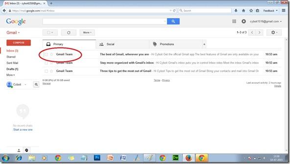 gmail-star-option