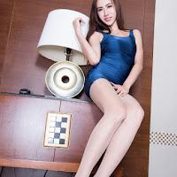 [Beautyleg]2014-12-17 No.1066 Dora 0029.jpg