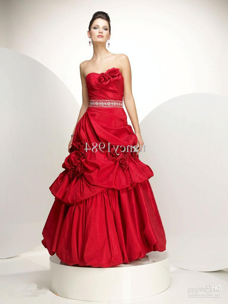 ball gown wedding dress,
