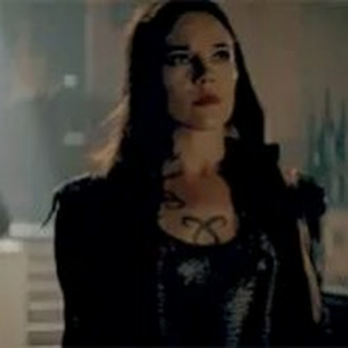 Isabelle Lightwood images, pictures