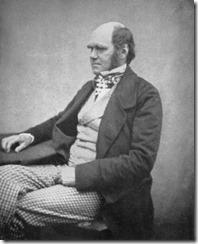Charles_Darwin_biography