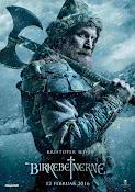 El Último Rey (2016) ()