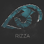 rizzastudios Youtube Channel