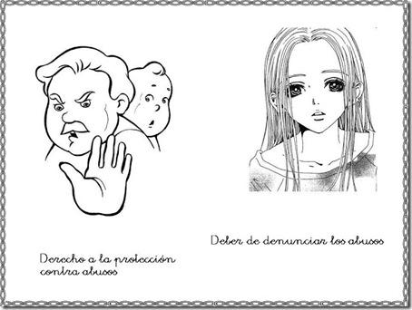 derechos y deberes de los niños (4)
