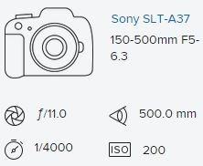 [D20150913T065331_WGD_S_settings%255B3%255D.jpg]