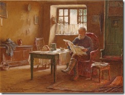 59136017_William_Kay_Blacklock_British_born_1872__fl