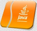 Kode Rahasia Ponsel Umum Java