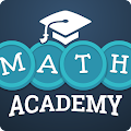 Game Math Academy: Zero in to Win! version 2015 APK