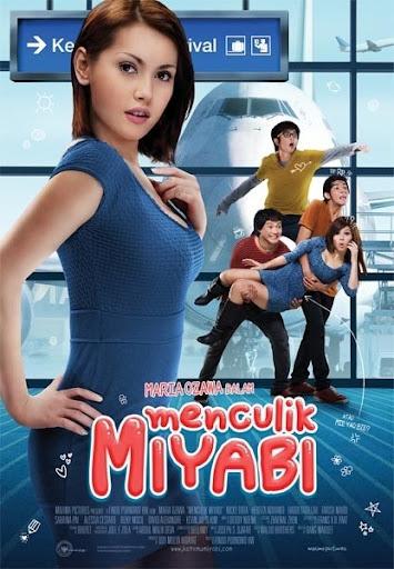 Bắt Cóc Maria Ozawa - Kidnapping Maria... (2010)