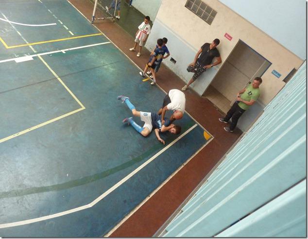 Futbol Infantil 7nov15 (24)