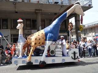 2015.08.16-002.4 la girafe