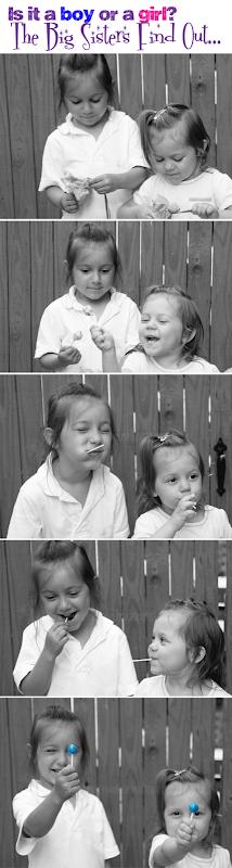 Sibling-Lollipop-Gender-Reveal3