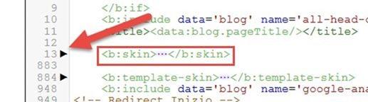 b-skin-blogger
