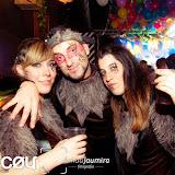 2016-02-06-carnaval-moscou-torello-12.jpg
