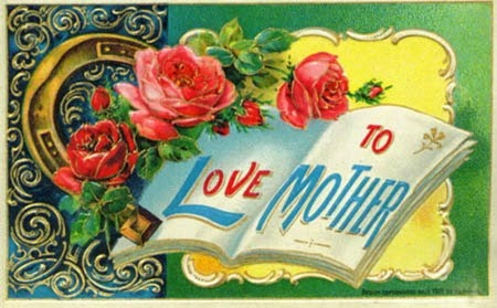 love-to-mother-vintage