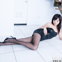 [Beautyleg]2014-11-12 No.1051 Celia 0032.jpg