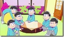 Osomatsu-san - 01-42