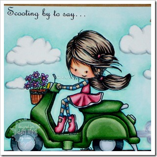 Scooting by Wryn (4)