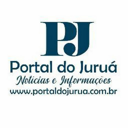 Portal do Juruá