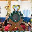 Oktoberfest_2015.09.26-2.jpg