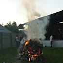 vatra-8.jpg