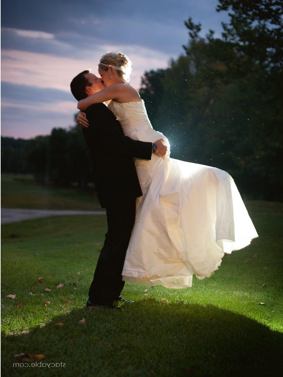 Indianapolis, Indiana Wedding