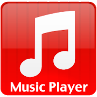 Tube Music Player For PC (Windows And Mac)