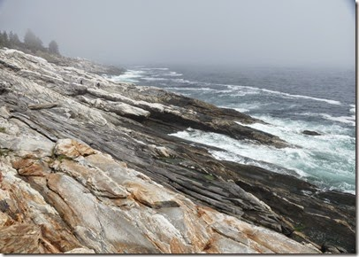 Freeport_ME_pemaquid_point