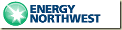 energy_northwest