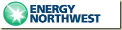 energy_northwest