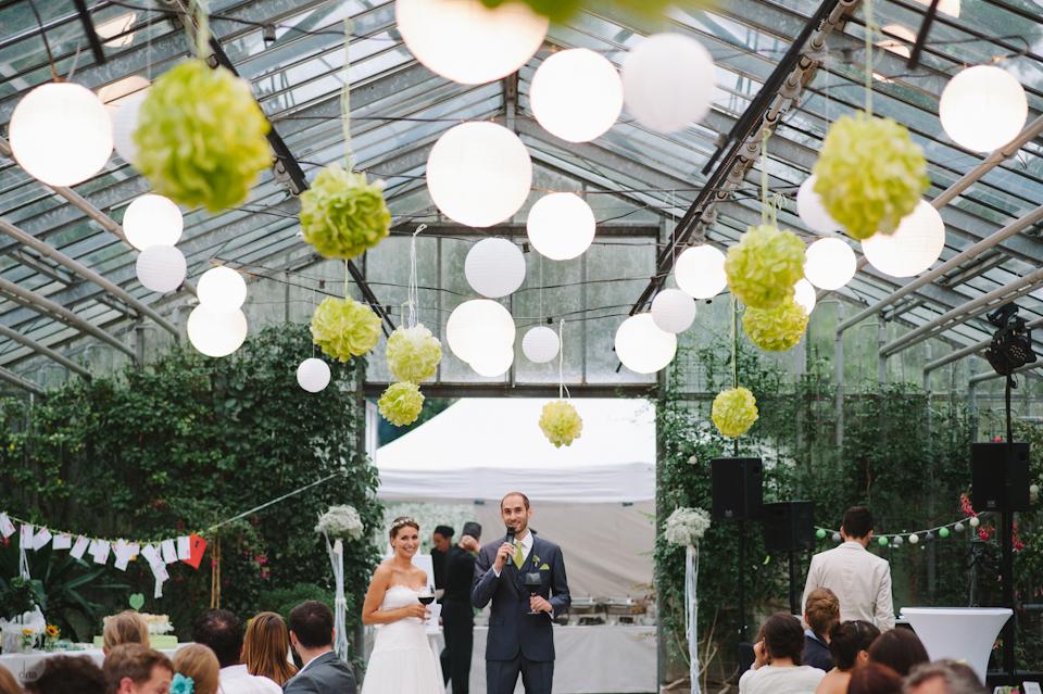 Ana and Peter wedding Hochzeit Meriangärten Basel Switzerland shot by dna photographers 1216.jpg