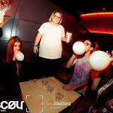 2015-06-clubbers-moscou-11.jpg