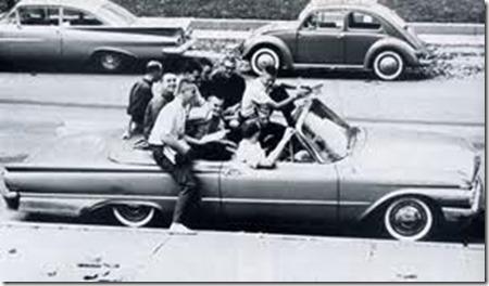car-1962