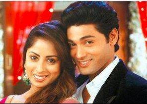 sangeeta ghosh boyfriend