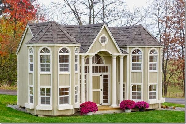 pid_13660-Amish-Handcrafted-Grand-Portico-Mansion-Playhouse--170