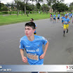 allianz15k2015cl531-0332.jpg