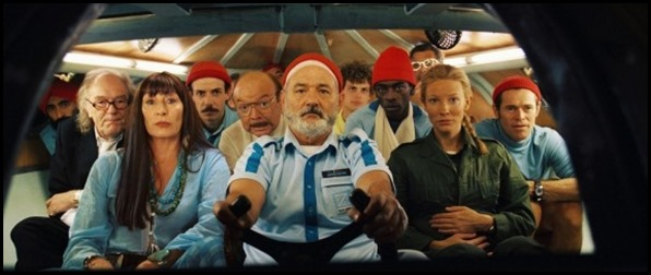 n-WES-ANDERSON-THE-LIFE-AQUATIC-large570
