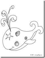 dibujos-ballenas-pintar- (2)