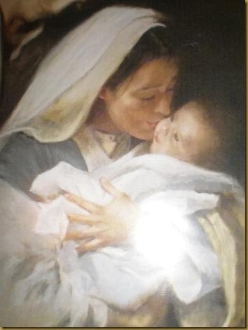 MARIA Y EL NIÑO2