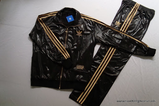 adidas chile tracksuit