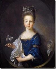 Princess_Luisa_Maria_Theresa_Stuart_(1692-1712),_by_Jean-François_de_Troy
