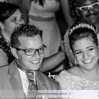 0914 Jessica e Paulo Cesar-TC.jpg