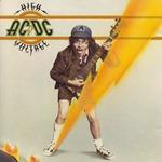 1976 - High Voltage - AC_DC
