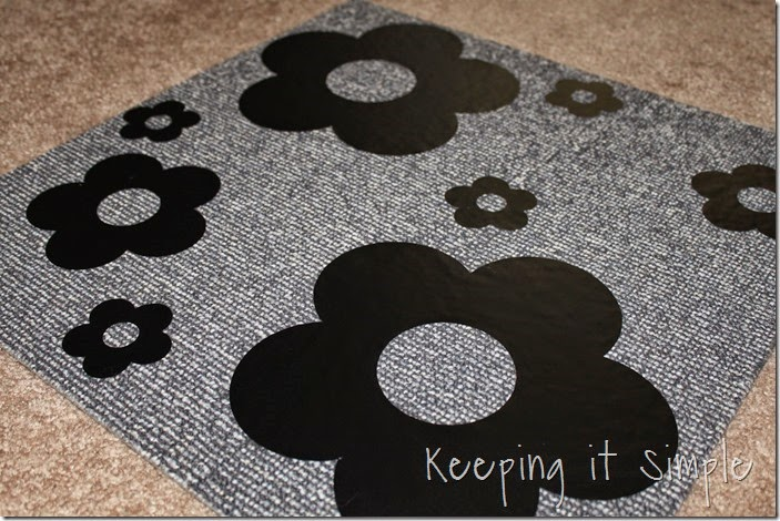 DIY-Play-Rug-For-A-Little-Girls-Room (5)